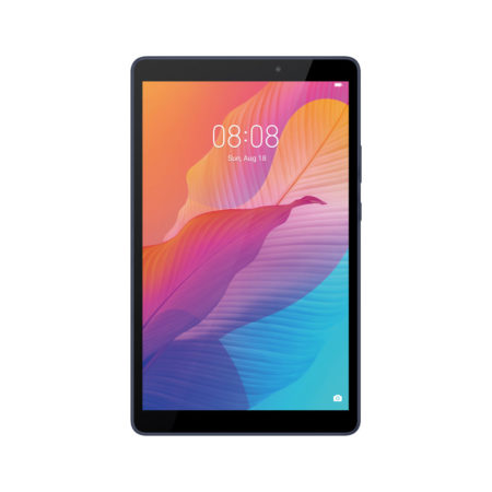Huawei T8 Media tablet