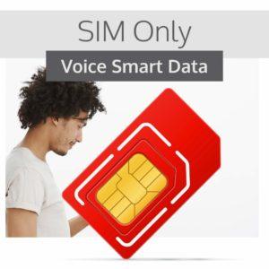 Vodacom Contract