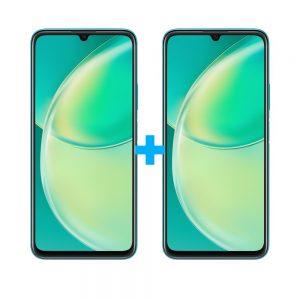 Huawei Nova Y60 double deal